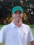 golf_adam_wennerstrom