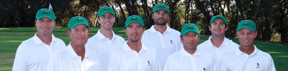 golf_instructors