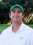 golf_jarrod_almond