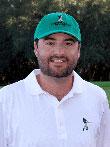golf_ryan_cromwell
