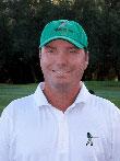 golf_thor_lokey