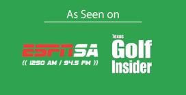 golf_insider