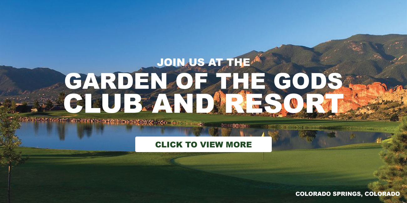 golf_slider3