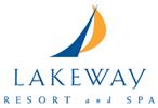 lakeway-logo