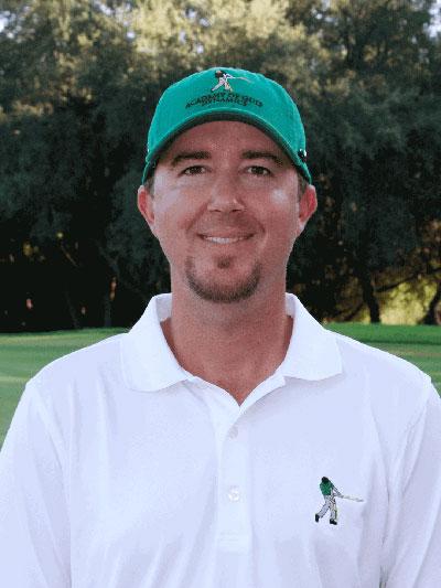 golf_kyle_edwards_full