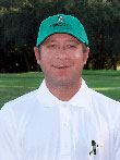 golf_nick_hollis
