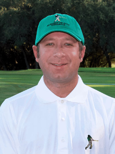 golf_nick_hollis_full