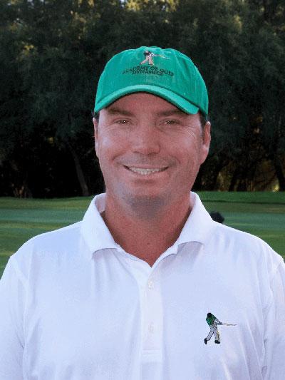 golf_thor_lokey_full