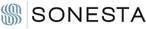 sonesta_logo